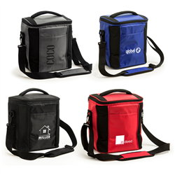 Explorer Premium Cooler Bag