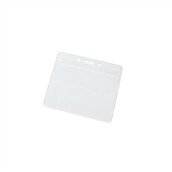 PVC Card Holder  Small