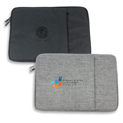 Pioneer 15 Laptop Sleeve
